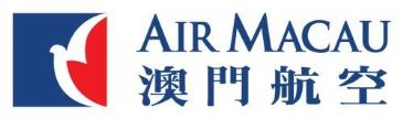 Air Macau  (Macau/China) (1994 - )